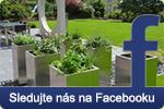 Koše na facebooku