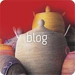 Blog o koších na prádlo