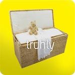 Truhly