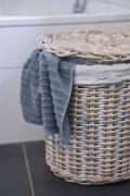 Koš na prádlo TELLU