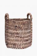 Dekorativní koš/taška SUSI 37